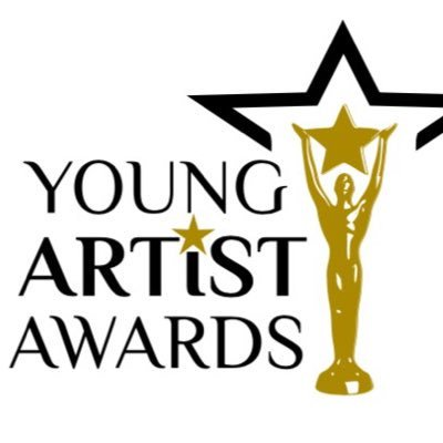Nominated for 2017 Young Artist Award in 2 Categories
