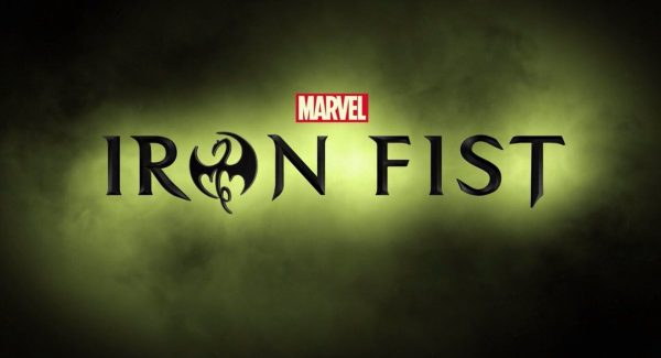 Marvel's Iron Fist Most Binged Show on Netflix